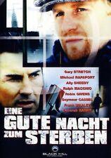 Eine gute Nacht zum Sterben / Gary Stretch / DVD #8475