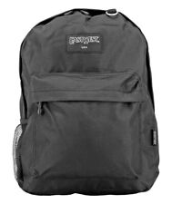 "bulletproof backpack 16"" tall backpack + ballistic panel lvl II"