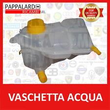 VASCHETTA ACQUA SERBATOIO RADIATORE FORD FIESTA V FUSION 1.2 - 1.4 - 1.6 BENZINA
