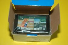 Garmin 2555LT Mountable GPS Navigation System, Life Time Traffic, Excellent