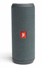 JBL Flip Essential Portable Bluetooth Speaker