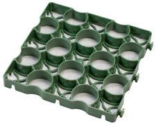 Grid Green ground stabilisation reinforcement 1M² - Easy Grid Azpects