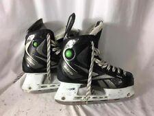 Reebok 12K Hockey Skates 5.0 Skate Size