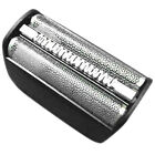 I Replacement Shaver Razor Foil 30B for Braun 4000/7000 Series 7493 7497 7505