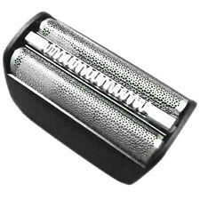 S Replacement Shaver Razor Foil 30B for Braun 4000/7000 Series 7493 7497 7505