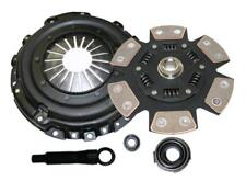 SALE B- Competition Clutch Stage 4 -16063-1620 Clutch Kit for TOYOTA SUPRA 7MGTE