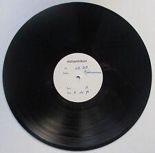 """Vinyle 33T Les Vicking's de Guadeloupe   """"Nou cé nèg""""   TEST PRESS"""