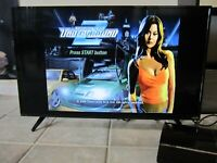 TESTED Need for Speed Underground 2 Sony Playstation 2 PS2 EA 2005 DISC ONLY