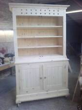 Handmade Traditional Furniture