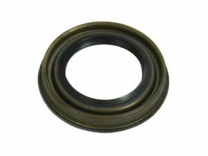 For 1990-1992 Infiniti M30 Wheel Seal Rear Inner Timken 23136KC 1991 RWD