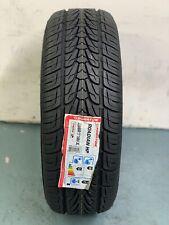 1 x 235/65 R17 Roadstone Roadian HP 108V XL 235 65 17 (2356517) - ONE TYRE