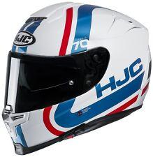 Hjc Casque Moto Full-face RPHA 70 Gaon Mc21 S