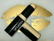 Sonia Kashuk Undetectable Foundation Stick, Almond 12. NEW! BUY 2 GET 1 FREE!!