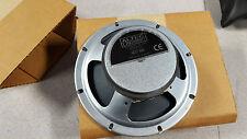 """Altec Lansing 407-8A 6.5"""" Ceiling Speaker"""