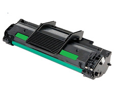 1pk ML-2010D3 Toner Cartridge for Samsung ML-2010 ML-2510 ML-2570N ML-2571N
