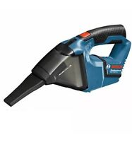 Bosch GAS 10, 8 VL-1 Professional Cordless Dust Extractor For Vehicles