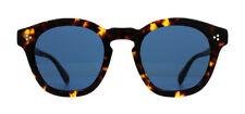 Oliver Peoples Boudreau L.A OV5382SU Sunglasses DM2 165480 Blue 48mm
