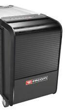 FACOM JET + Outil de puissance Rouleau Armoire étagère addon seulement jet.a8gpower