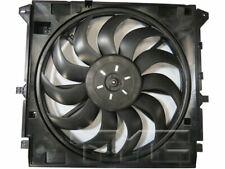 GM OEM-Engine Cooling Fan Motor 22980295