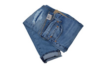 LEVIS 519 Extreme Skinny Hi Ball Jeans Super Skinny From Hip to Ankle Levi 30 34