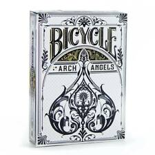 Bicycle Arch Angels Playing Cards magic poker cardistry