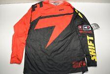 Dean Wilson Shift Strike Practice Jersey Shift Strike Supercross Motocross Gear