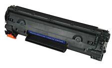 Toner compatible con HP LaserJet CB436A 36A PM1120N M1522N