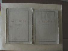 S. Francesco di Sales - La Filotea Ossia Introduzione alla vita devota 2 volumi