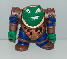 """1992 Toad Air Marshall 3"""" Hasbro Bucky O'Hare & Toad Wars Action Figure"""