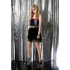 Abbey Dawn Scene Stealers Dress Small New 8 Uk
