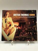 Lieblingsweihnachtslieder/Ltd. von Dieter Thomas Kuhn (2004)
