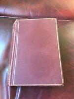 swallow h rider haggard very rare 1901 silver library Edition