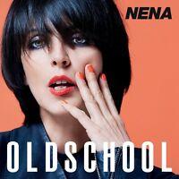 NENA - OLDSCHOOL  4 CD NEU