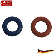 O-Ring Set, Einspritzdüsen Chrysler 300, Thema LX 2011+ (3.6 L)