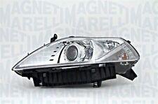 LANCIA Ypsilon 846 Hatchback 2011- Bi-Xenon Headlight Front Lamp LEFT