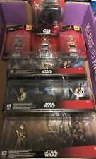 DISNEY INFINITY: Star Wars Collection