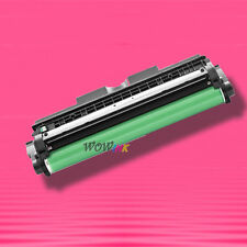 1P Non-OEM Alternative DRUM UNIT for HP 126A CE314A LaserJet Pro CP1025nw M175nw
