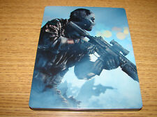 Call of Duty Ghosts Game with SteelBook and Season Pass PS3 - BRAND NEW