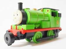 Thomas & Friends Engine Collection Series Die Cast PERCY Bandai Taiwan 1992