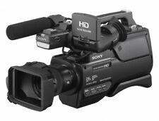 Sony HXR MC2500 Camcorder Sony Fachhändler