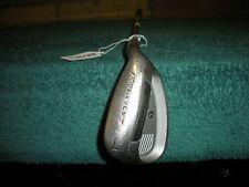 Adams Golf Tight Lies TL914 Lob Wedge S844
