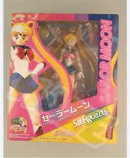 Anime Sailor Moon Kino Makoto PVC Action Figure Model Toy 14cm In Box Collection