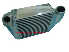 TOP  MOUNT INTERCOOLER  FOR SUBARU WRX  2008-2014 MY08-14 UPGRADE
