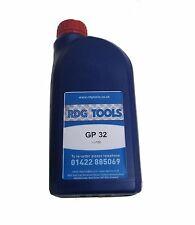 RDGTOOLS GP32 HEADSTOCK OIL LATHE MILLING MACHINE ENGINEERING TOOLS