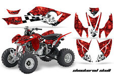 Honda TRX 400EX AMR Racing Graphics Sticker Kits TRX400EX 08-13 Quad Decals CSWR