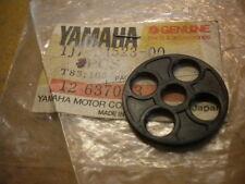 NOS Yamaha Fuel Tank Valve 77-79 XS750 78 XS650 XS500 77-78 XS400 1J7-24523-00