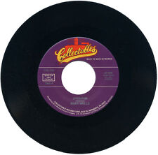 """MARY WELLS  """"OPERATOR""""      EARLY MOTOWN CLASSIC"""
