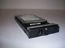 Infortrend EonStor A16F-G1A2 HDD Tray w/250gb HD