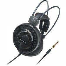 AUDIO TECHNICA ATH-AD700X ELITE SERIES OPENAIR DYNAMIC HP 0182682394575
