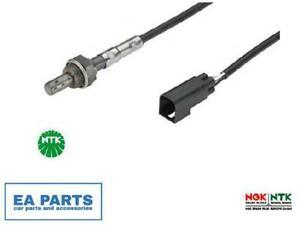 Lambda Sensor for FORD NGK 91074